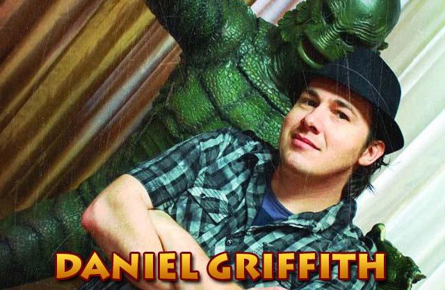 DGriffith