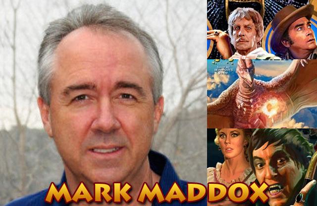 MMaddox2