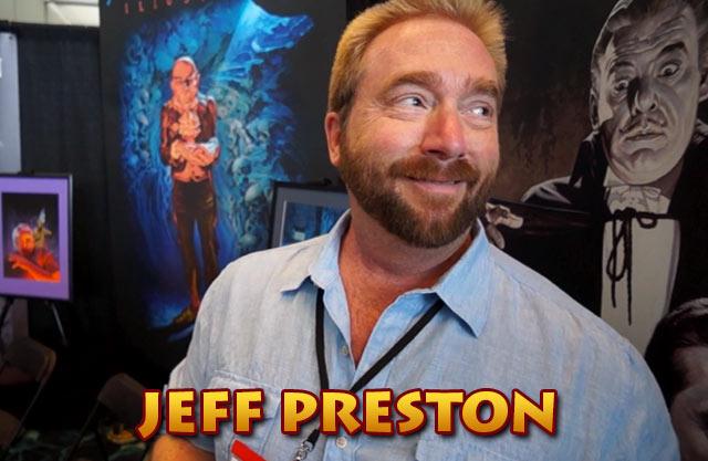 JPreston