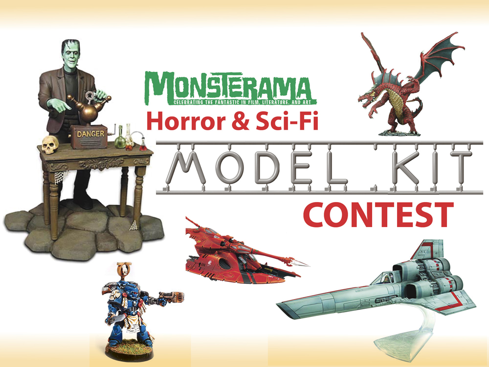 Monsterama-Slide-Model-Kits-Contest