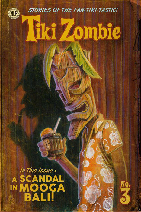 tiki-zombie-cover-art-comic-book