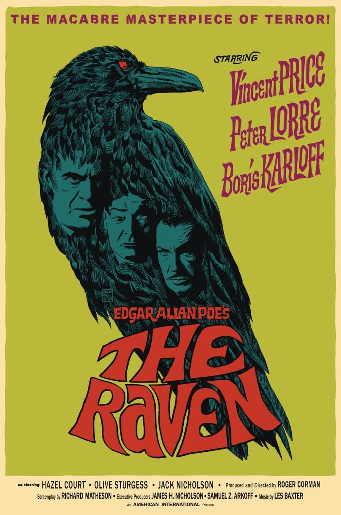 the_raven_1024x1024
