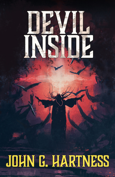 Devil-Inside-Cover-Small