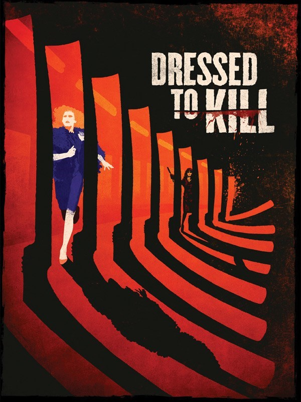 dressed-to-kill.41114