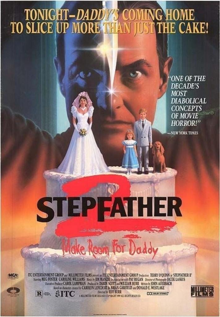 Stepfather-II-images-54b8e0b5-863f-493b-9390-946c1cd1fdf
