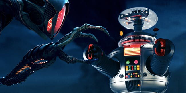 danger-robots-are-scary-in-lost-in-space