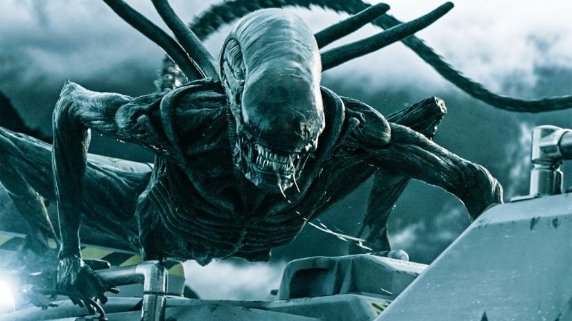 ridley_scott_alien_sequel_ai