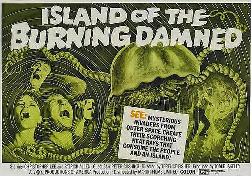island-damned-poster-001